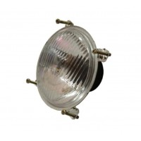 Light - Headlamp RH