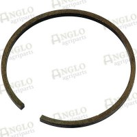 PTO Gear Sealing Ring