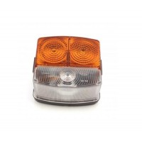 Front Combination Light (RH)