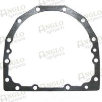 Gasket Lip Seal Housing
