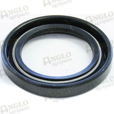 Steering Box Outer Seal