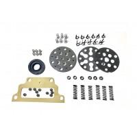Hydraulic Pump Repair Kit - Piston Type