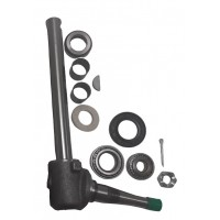 Right Hand Spindle Rebuild Kit