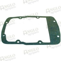 Steering Box to Transmission Gasket