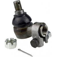 Tie Rod - Inner End Joint - M24