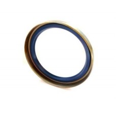 Seal - Trunion (70x55x10mm)
