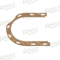 Rear Housing Gasket