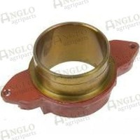Clutch Release Bearing Carrier ID 56mm