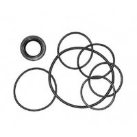 Steering Column Seal Kit