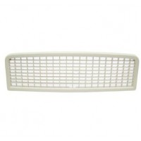 Grille - Front