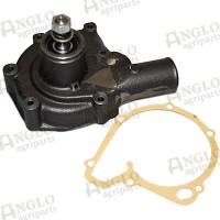 Water Pump - A6.354 - Less Pulley
