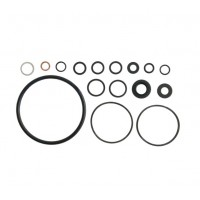 Power Steering Pump Seal Kit - (Air Equipment Pump)