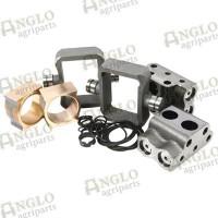 Hydraulic Pump Repair Kit - Mark I Pump 22.5mm Piston