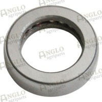 Spindle Lower Bearing