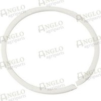 Hydraulic Lift Piston Back Up Ring