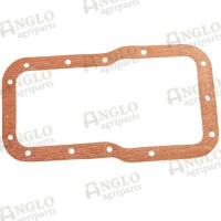 Hydraulic Top Cover Gasket