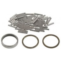 Needle Bearing Kit