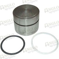 Hydraulic Cylinder Piston & Rings