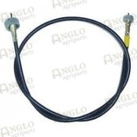 Tractor Meter Cable