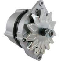 Alternator - 12V 65A - Bosch Type