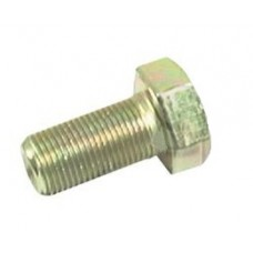 Wheel Bolt - Front (2WD) (M18x35mm)