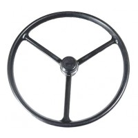 Steering Wheel - Splined