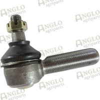 Steering Ball Joint