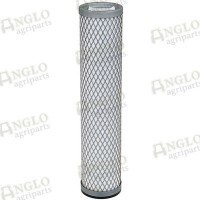 Air Filter - Inner - 340mm Height
