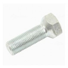 Wheel Bolt - Front (2WD)