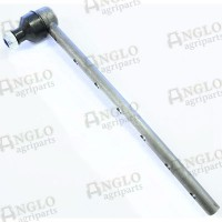 Track Rod, Length: 369mm