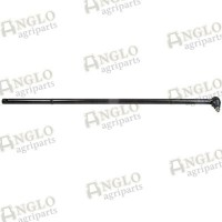 Track Rod (Length 1050mm)