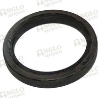 PTO Shaft Oil Seal