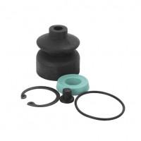 Repair Kit Brake Slave Cylinder