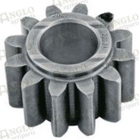 Pinion Epicyclic Gear