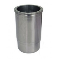 Liner - Cylinder