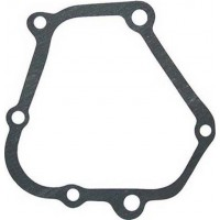 Steering Box Side Gasket