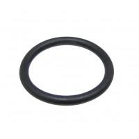 Oil Filter - O Ring