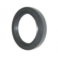 Front Wheel Hub - Oil Seal