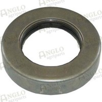 Front Spindle Lower Bearing - 66.1 x 38.3 x 15.9mm