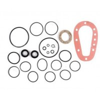 Seal & Gasket Kit