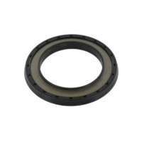 Front Wheel - Oil Seal