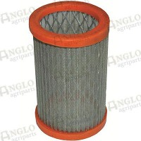 Hydraulic Filter - On Pump