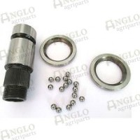 Steering Top Shaft Repair Kit