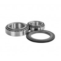 Wheel Bearing Kit - 45mm - Heavy Duty