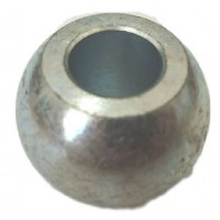 Linkage Ball (Lower) Cat 2 - 57mm Diameter