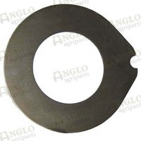 Brake Disc Intermediate