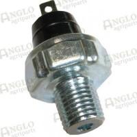 Oil Pressure Switch - 1/4