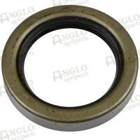 Rear Axle Inner Oil Seal