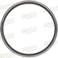 Hydraulic Lift Piston Oil Seal