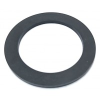 Rubber Glass Fuel Bowl Seal